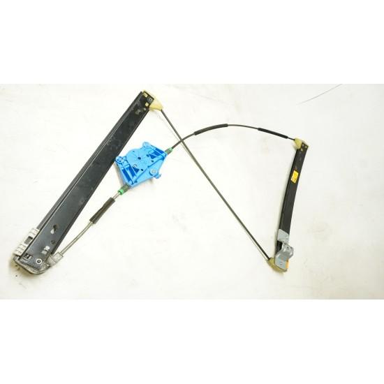 One New URO Window Regulator Front Right 8E0837462CPRM 8E0837462C for Audi